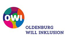 Oldenburg will Inklusion. Foto: Stadt Oldenburg
