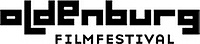 Logo des Filmfestivals Oldenburg. Quelle: filmfest-oldenburg.de