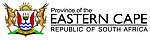 Logo Eastern Cape Provincial Government, Quelle: ECPG
