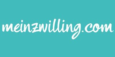 Website Mein.Zwilling.com. Quelle: Stadt Oldenburg