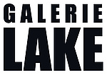 Logo Galerie Lake, Quelle: Galerie Lake