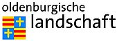 Logo: Oldenburgische Landschaft