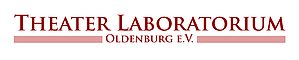 Logo: Theater Laboratorium Oldenburg