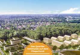 Screenshot der Website helleheide.de. Foto: Stadt Oldenburg