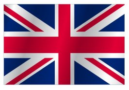 Flagge UK. Foto: Arrows/Fotolia.com