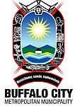 Quelle: Buffalo City
